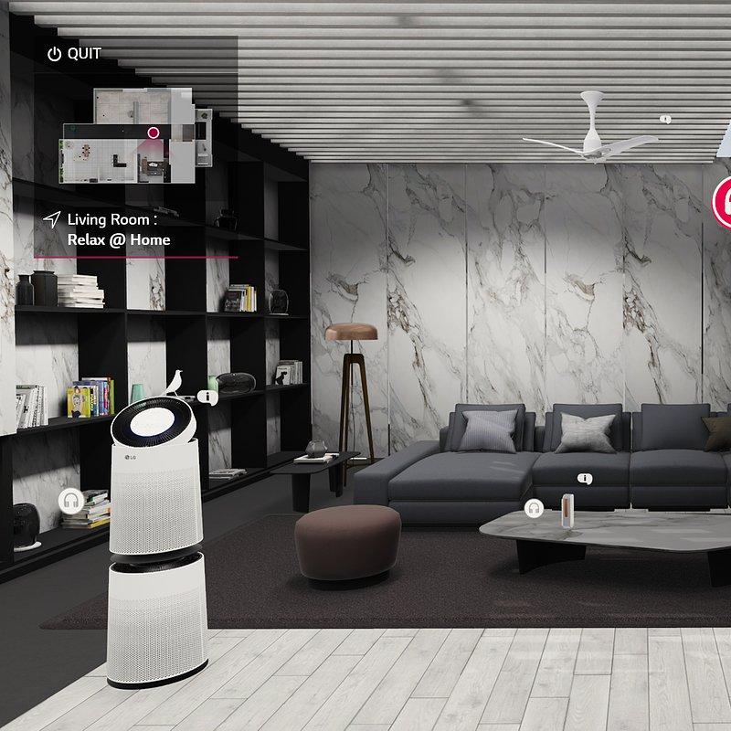 Living Room_06.jpg