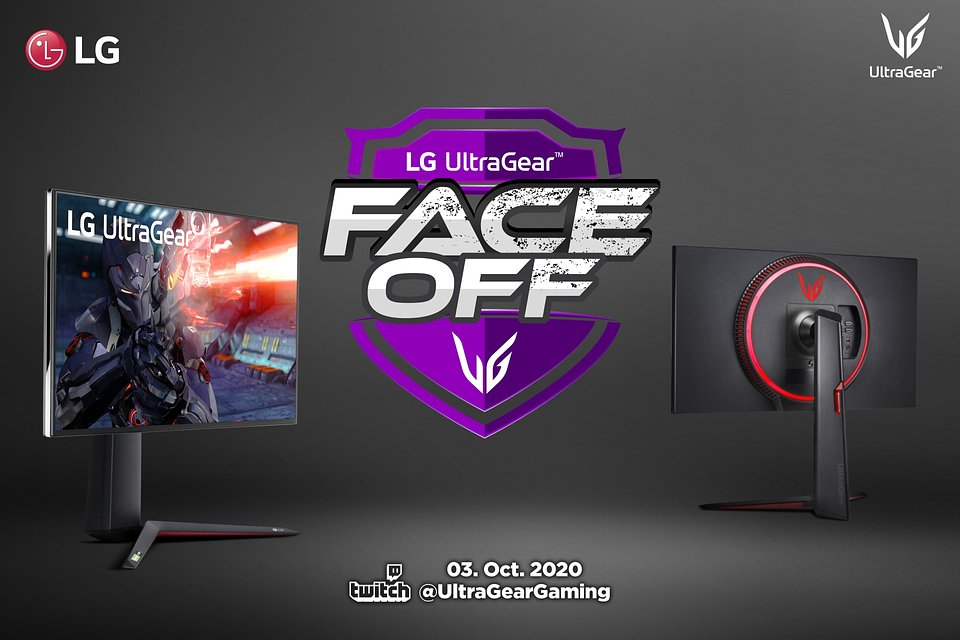 LG ULTRAGEAR™ FACE-OFF TOURNAMENT_03.jpg