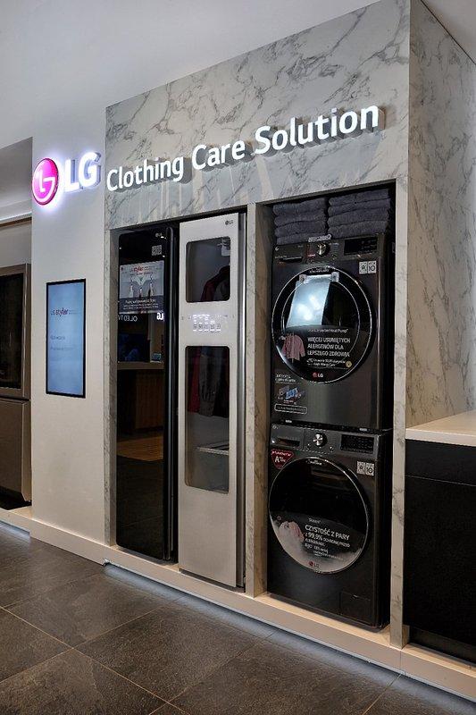 LG Brand Store Wrocław (6).jpg