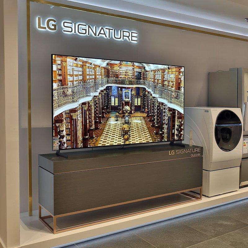LG Brand Store Wrocław (7).jpg
