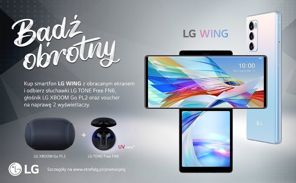 KV_LG_WING.jpg