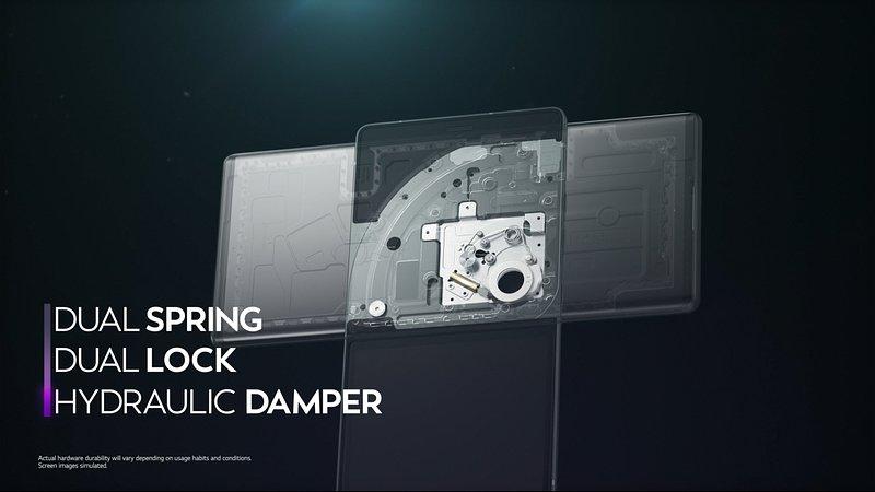 LG_WING_Hydraulic-Damper.jpg