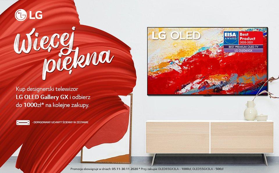 KV_LG_OLED.jpg
