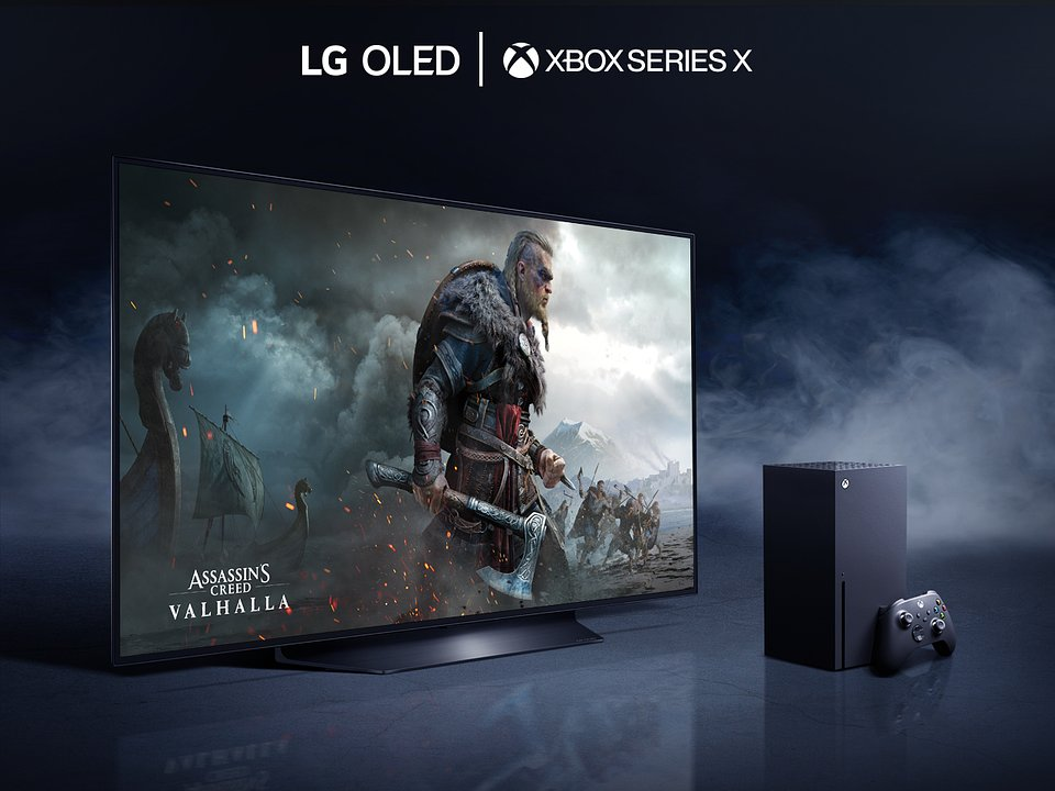 LG OLED TV XBox Series.jpg