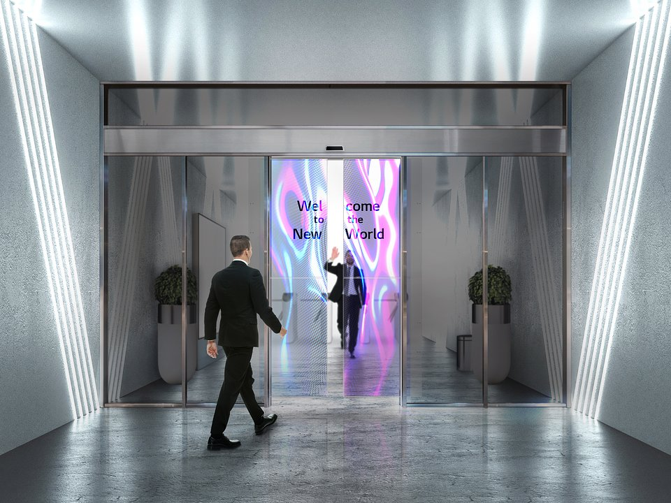 Transparent OLED Automatic Door_03.jpg
