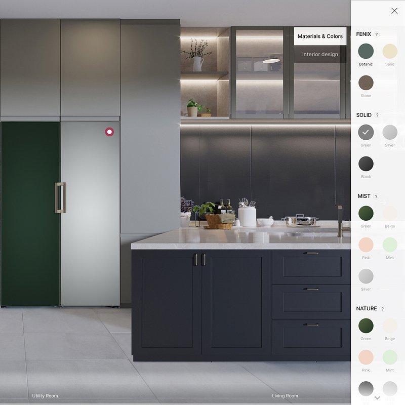 LG-Furniture-Concept-Appliances-at-CES-2021-01.jpg