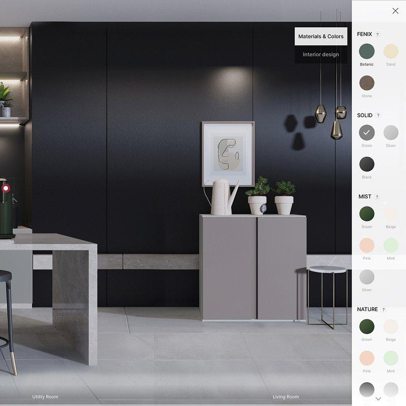 LG-Furniture-Concept-Appliances-at-CES-2021-02.jpg