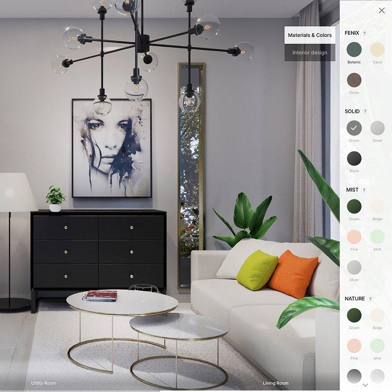 LG-Furniture-Concept-Appliances-at-CES-2021-04.jpg