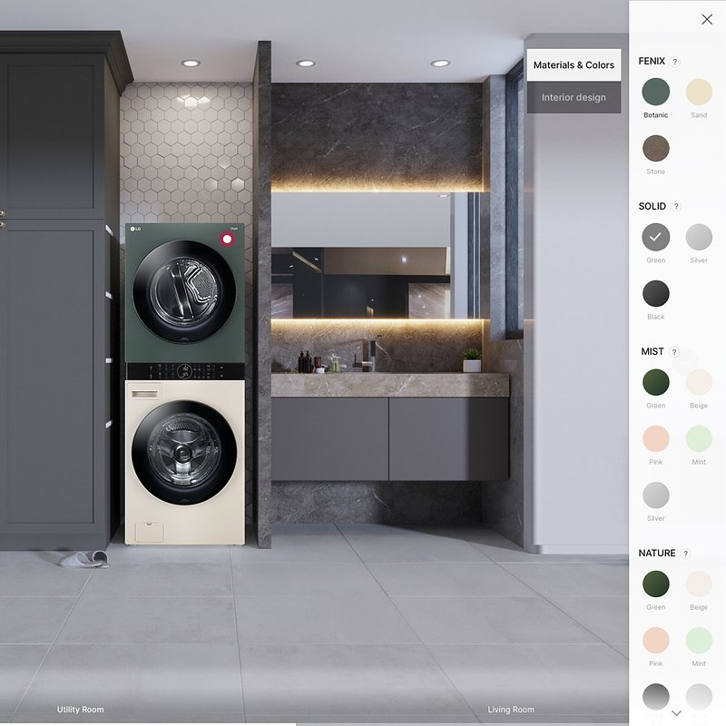 LG-Furniture-Concept-Appliances-at-CES-2021-03.jpg