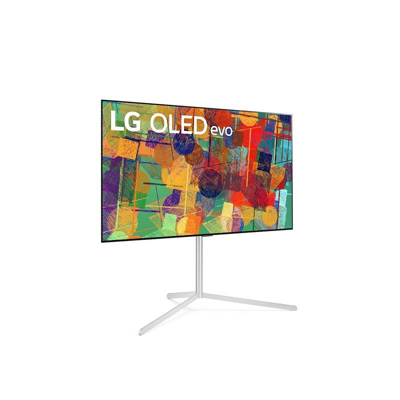LG OLED evo 65 G1 Angle.jpg