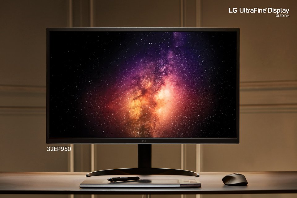 New LG Ultra Monitor_UltraFine.jpg
