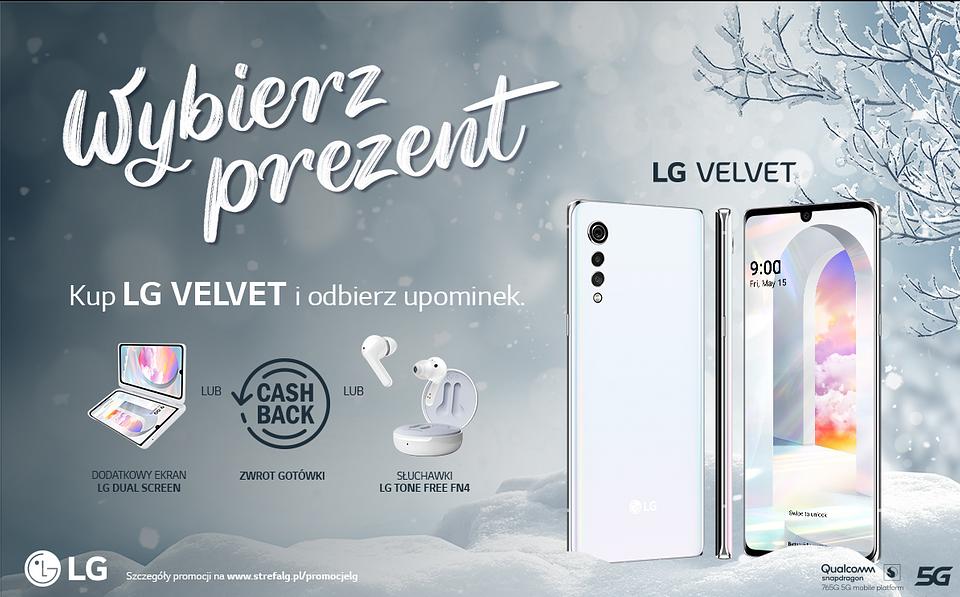 LG VELVET_promocja.png