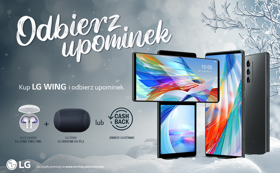 LG WING_promocja.png
