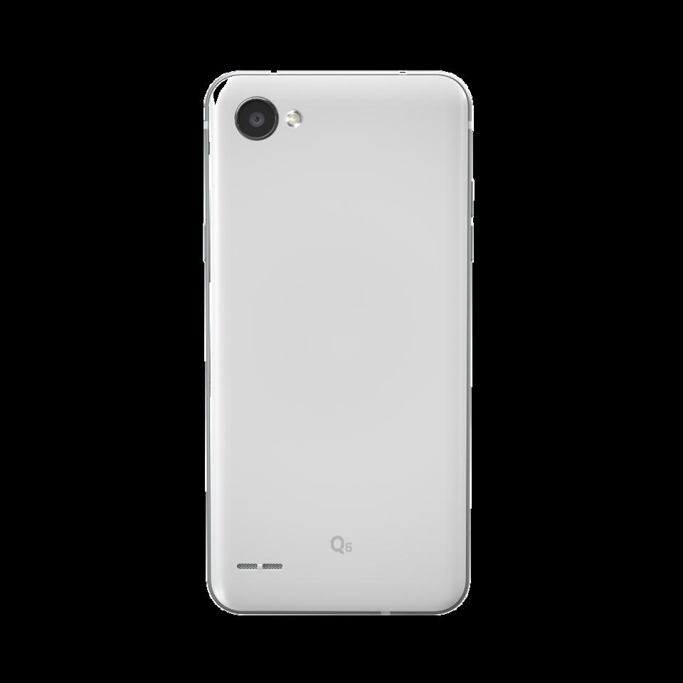 LG-Q6_KW-BLACK-WHITE_09.png