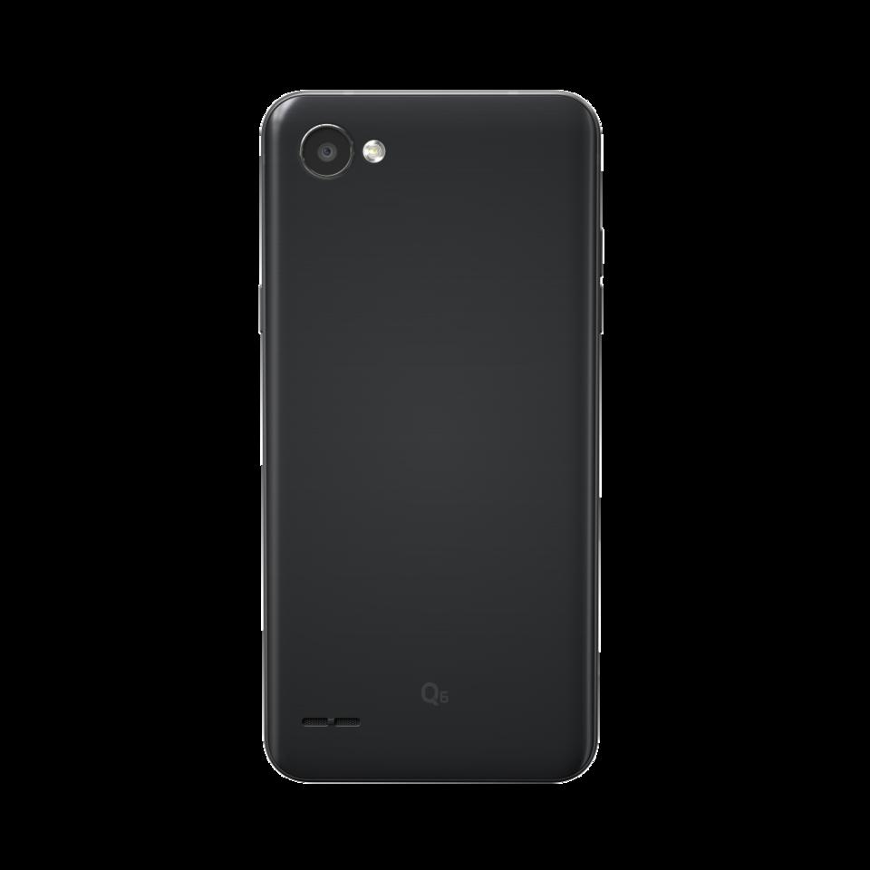 LG-Q6_BK-BLACK-BLACK_09.png