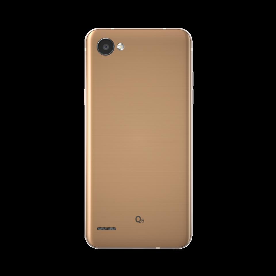 LG-Q6_KG-BLACK GOLD_09.png
