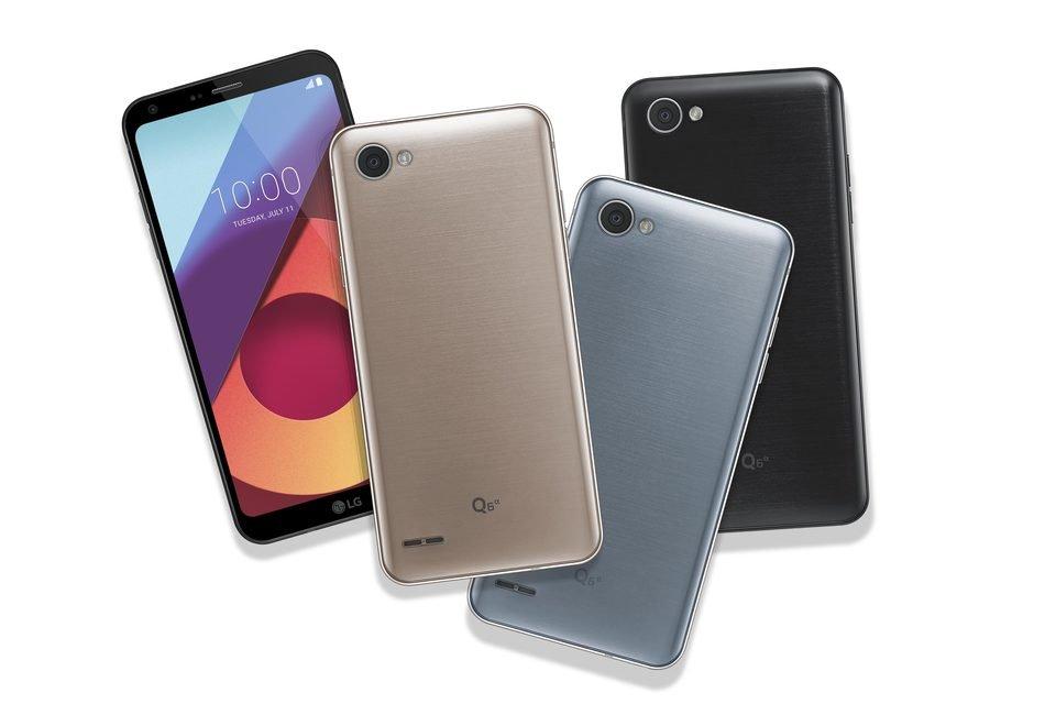 LG Q6_Alpha.jpg