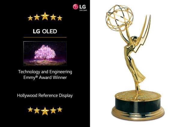 LG-Emmy-Award-600x424.jpg