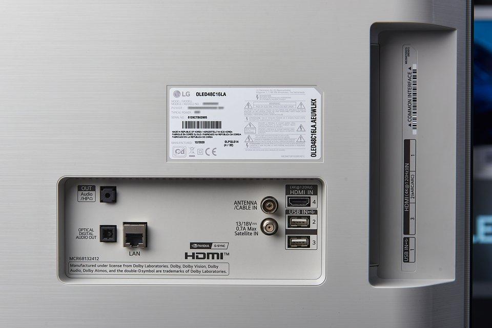 LG OLED C1 48 cali (6).jpg