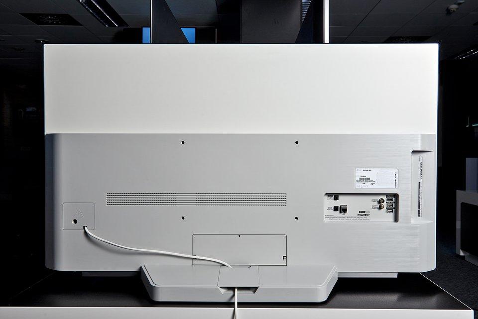 LG OLED C1 48 cali.jpg