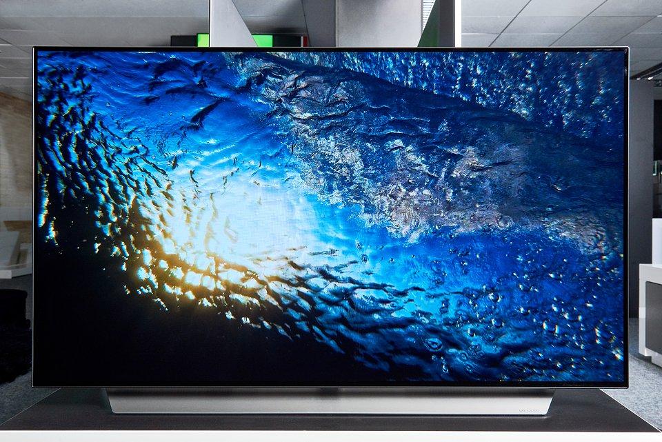 LG OLED C1.jpg