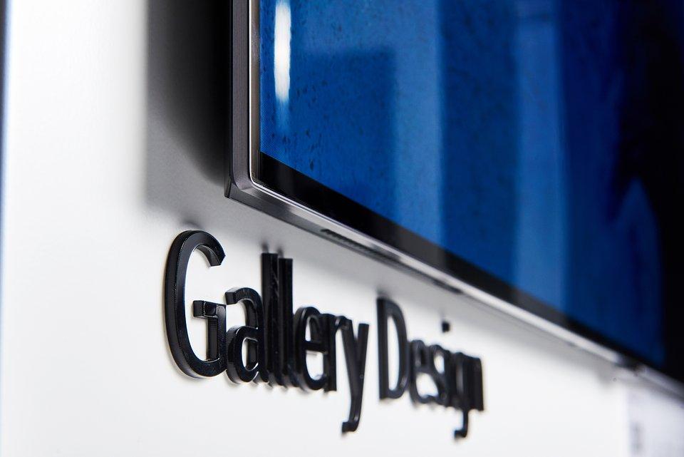 LG OLED G1 Gallery Design(2).jpg