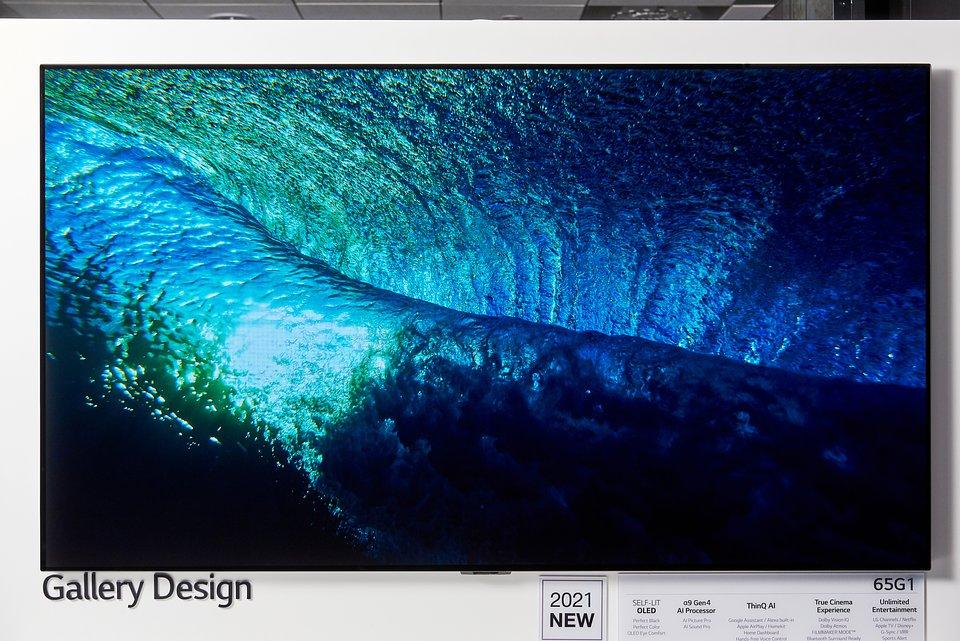 LG OLED G1 Gallery Design(3).jpg