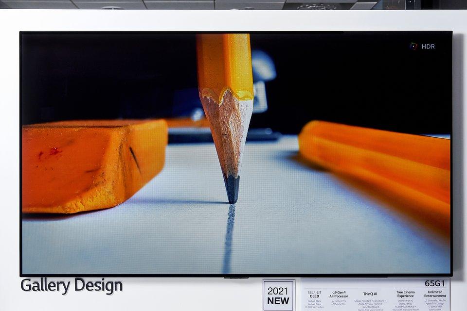 LG OLED G1 Gallery Design(5).jpg
