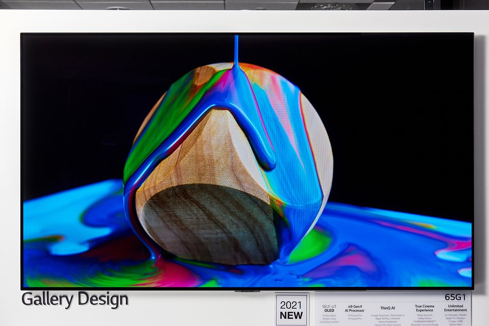 LG OLED G1 Gallery Design(6).jpg