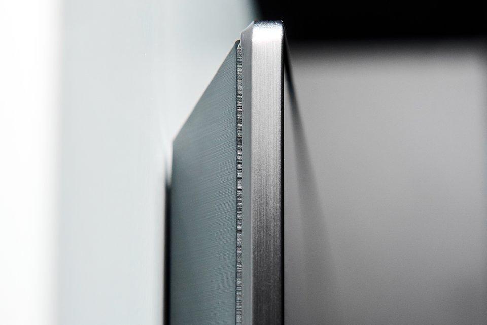 LG OLED G1 Gallery Design.jpg