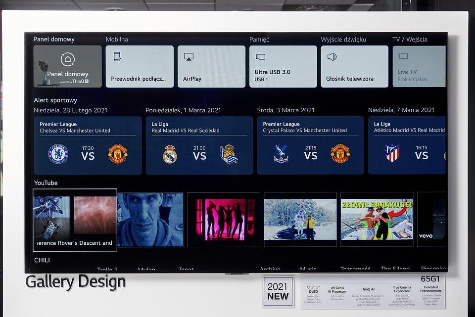 LG OLED G1 Gallery Design_webOS 6.0 (2).jpg