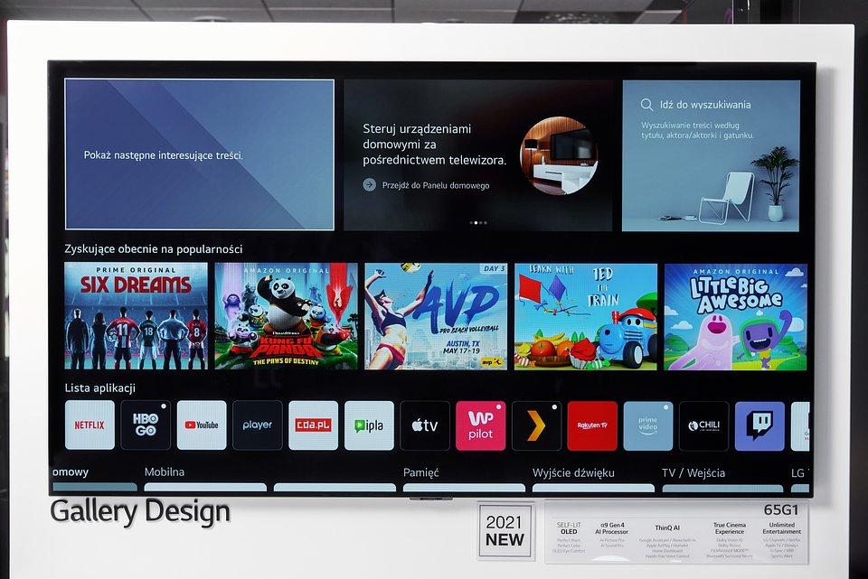 LG OLED G1 Gallery Design_webOS 6.0 (6).jpg
