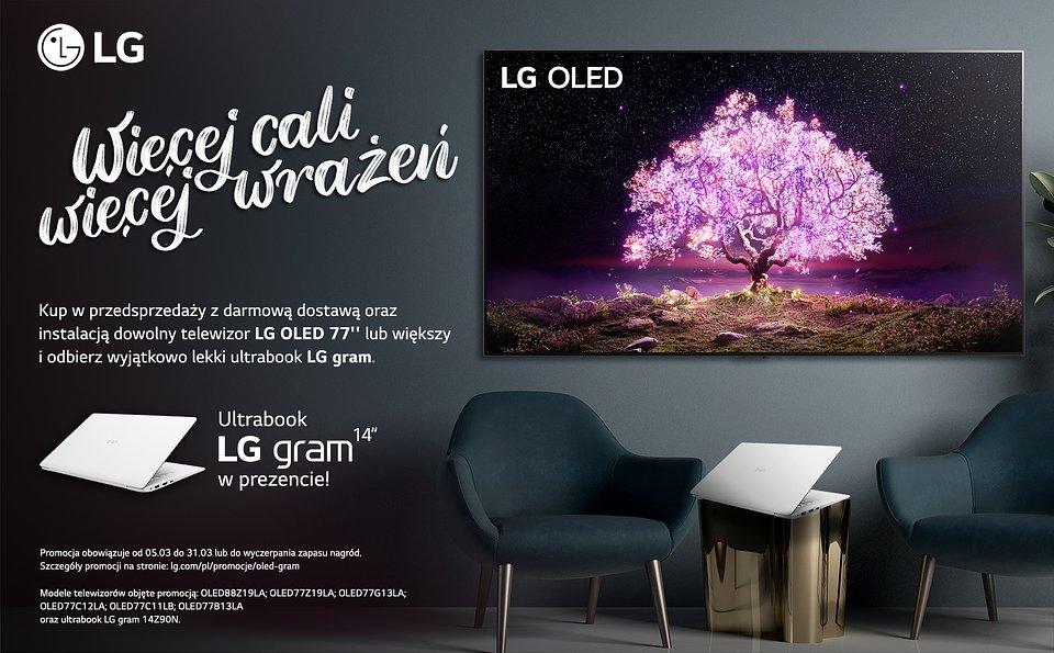 KV_LG_OLED_GRAM_v4_PRESALE (2).jpg