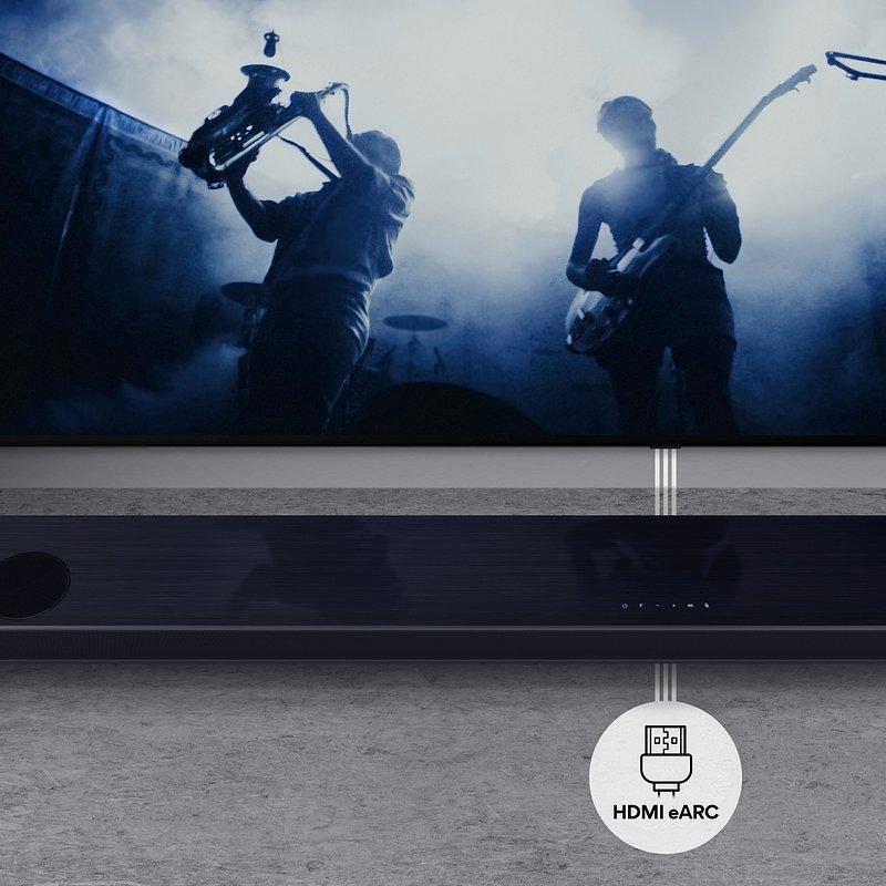 LG Soundbar Features 01.jpg
