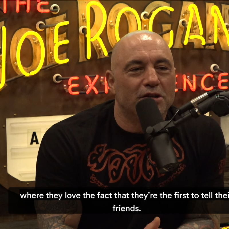 JRE(3).png