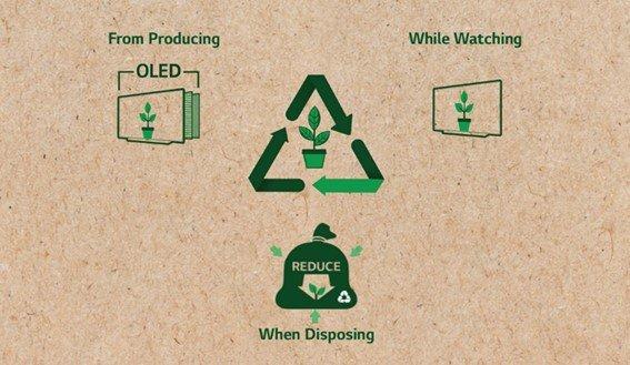 World-Environment-Day-04.jpg
