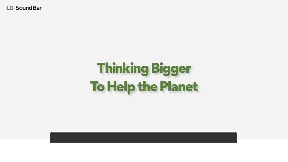 World-Environment-Day-05.jpg