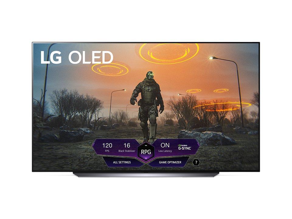 LG Dolby Vision Gaming 03.jpg