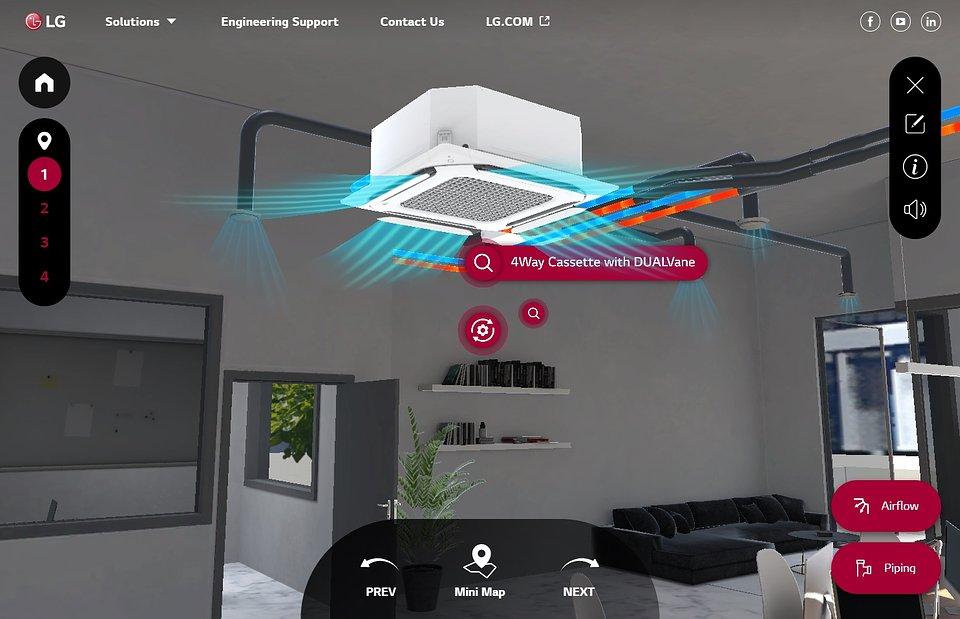 LG HVAC Virtual Experience Showroom 01.jpg