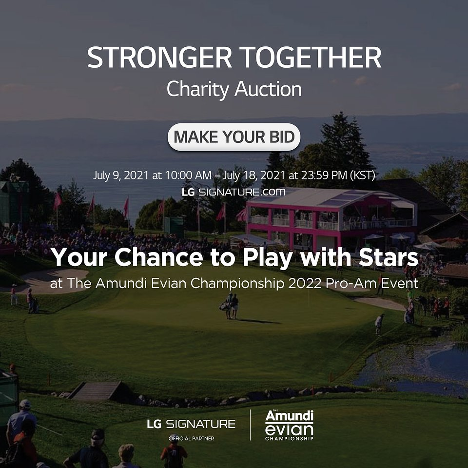 LG SIGNATURE_ Charity Auction 02.jpg