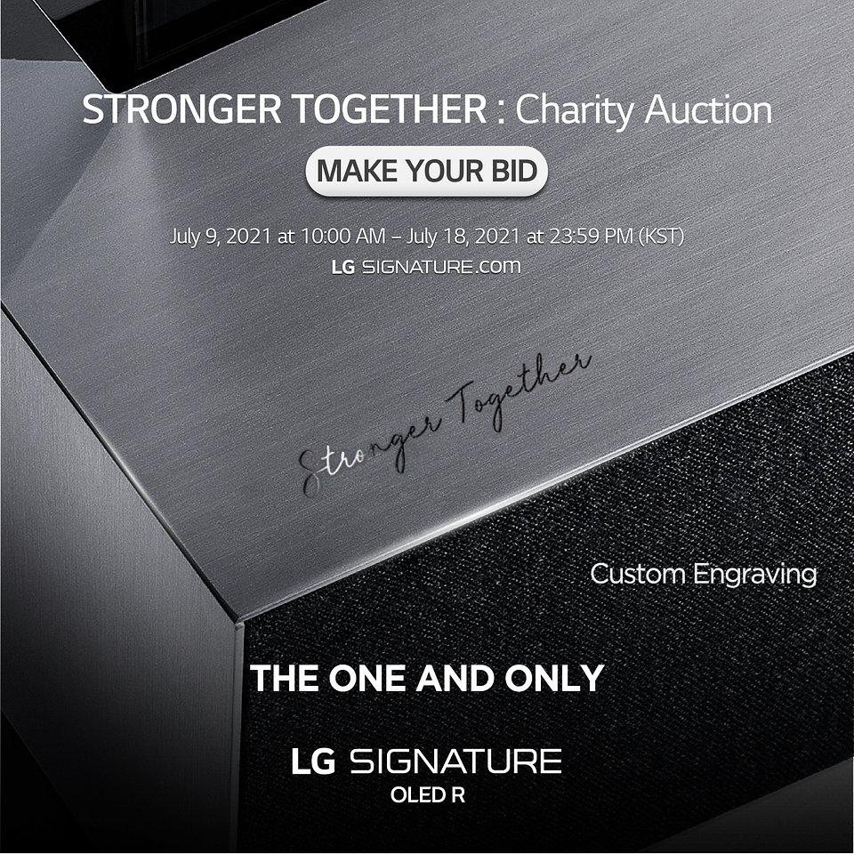 LG SIGNATURE_ Charity Auction 03.jpg