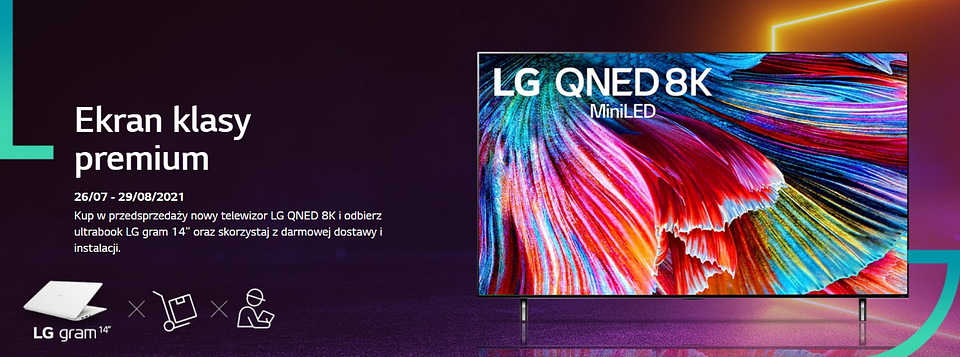 LG QNED MiniLED.png