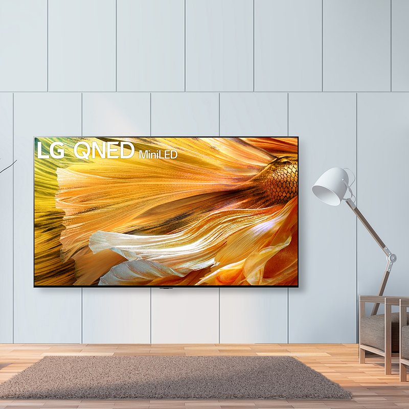 LG 8K QNED Mini LED 03.jpg