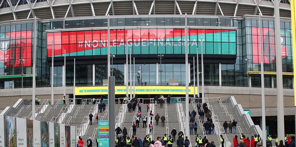 LG at Wembley Stadium 1.jpg