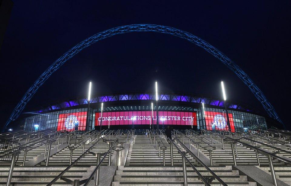 LG at Wembley Stadium 2.jpg