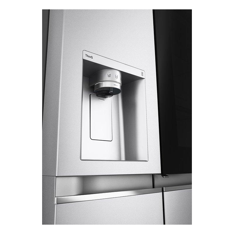 VS_X_Best_MB_Plumbing_Dispenser3.jpg