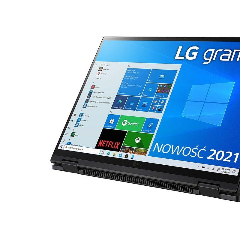 LG gram 2w1.jpg