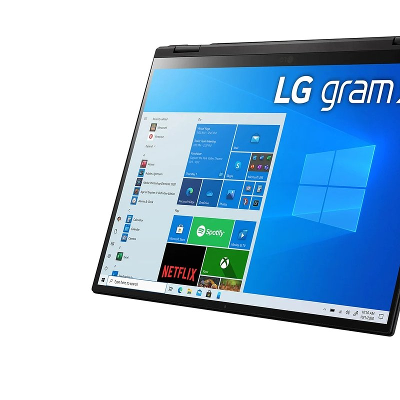 LG gram 2w1_3.jpg