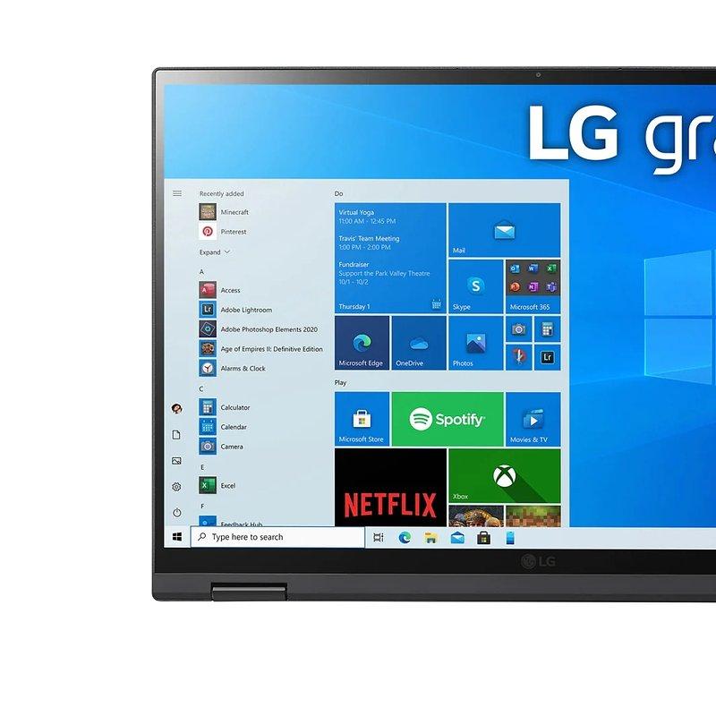 LG gram 2w1_5.jpg