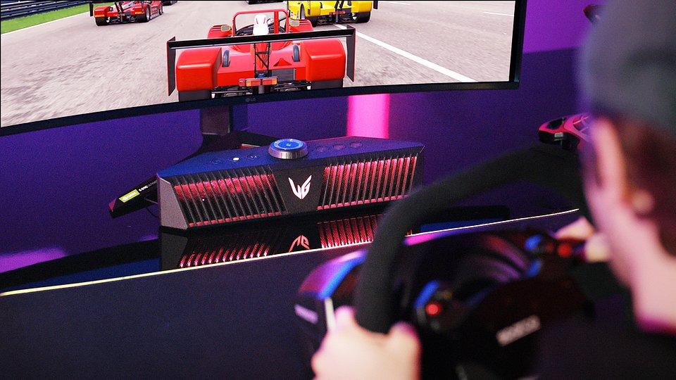 LG Gaming Speaker 03.jpg